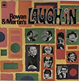 Rowan & Martin's Laugh-In (UK 1968)