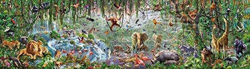 Educa Puzzle, Colore Various, 16066