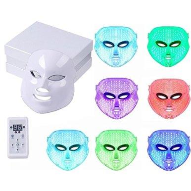 neue-Version-2017-Havenfly-7-Farbe-LED-Maske-Licht-Haut-Verjngung-Therapie-Gesichts-Maske-Schnheit-Gesichts-Peeling-Machine-Daily-Skin-Care-Home-wei
