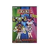 Yu-Gi-Oh! GX - Saison 3