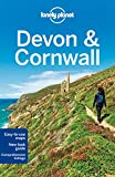 Devon Cornwall. Volume 3 [Lingua Inglese]