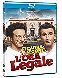 Blu-Ray - Ora Legale (L') (1 Blu-ray)