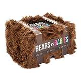 Bears vs Babies: Un Gioco di Carte dai creatori di Exploding Kittens(Versione Inglese)