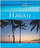 Faszinierendes HAWAII - Ein Bildband mit 110 Bildern - FLECHSIG Verlag