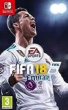 FIFA 18 (Nintendo Switch) (New)
