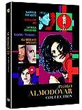 Pedro Almodóvar collection