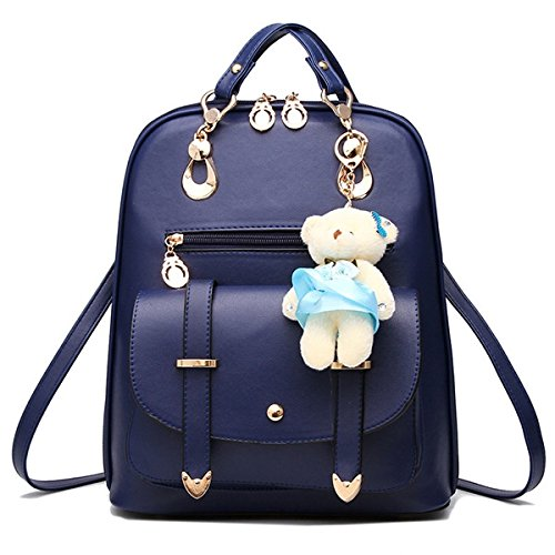 Aeoss 2017 Fashion Women Backpack Spring and Summer Students College School Korean Style Backpack 1  Aeoss 2017 Fashion Women Backpack Spring and Summer Students College School Korean Style Backpack 51Y2RK8VmrL