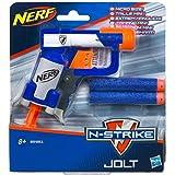 Hasbro NERF N-Strike Elite Jolt, Spielzeugblaster (A0707)