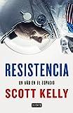Resistencia: Un año en el espacio (Ciencia)