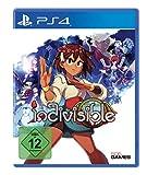 Indivisible - [Playstation 4]