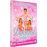 Mes premiers pas de danseuse étoile