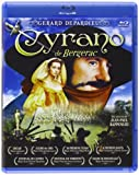 Cyrano De Bergerac [Blu-ray]