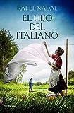El hijo del italiano: 3 (Autores Españoles e Iberoamericanos)
