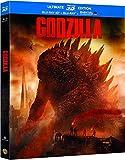 Godzilla 3D [Edizione: Francia]