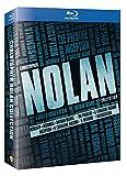 Cofanetto Nolan: Interstellar/Il Cavaliere Oscuro - La Trilogia/Inception/The Prestige/Insomnia/Memento
