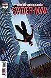 Miles Morales: Spider-Man N° 2 - Panini Comics - ITALIANO #MYCOMICS