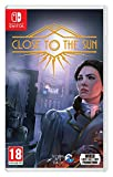 Close to the Sun (Nintendo Switch) [ ]