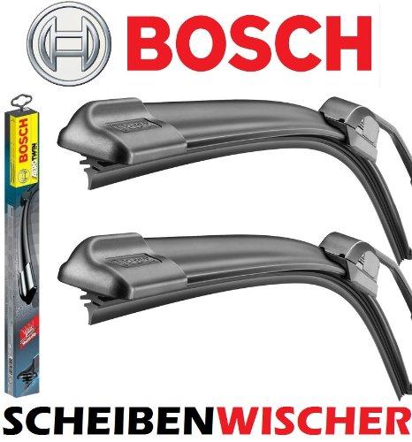 BOSCH Aerotwin A931S 3397118931 Scheibenwischer Wischerblatt Wischblatt Flachbalkenwischer...