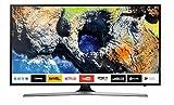 Samsung - Televiseurs LED de 37 a 42 Pouces UE 40 MU 6105 -