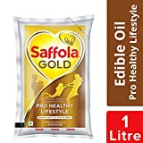 51Yl5l%2BFYOL. SL160  Black Gram & Kidney Beans Soup