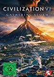 Sid Meier's Civilization VI: Gathering Storm | PC Code - Steam