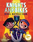 The Rebel Bicycle Club (KNIGHTS AND BIKES)