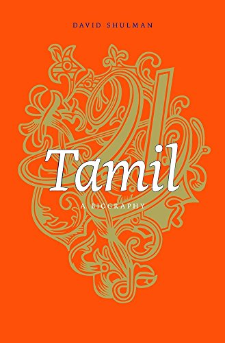 Tamil: A Biography 4