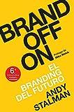 Brandoffon: El Branding del futuro