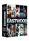 Coffret eastwood 10 films