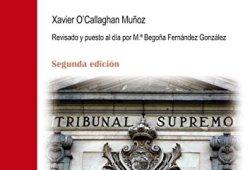 Compendio de Derecho Civil Tomo II: 2 (Manuales) leer libros online gratis en español