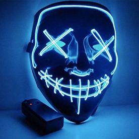 OHQ-Halloween-MScara-LED-MScara-De-Luz-para-El-Festival-Cosplay-Disfraz-De-Halloween-Almohada-Juguete