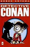Detective Conan: 2