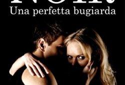 = Noir. Una perfetta bugiarda PDF gratis italiano