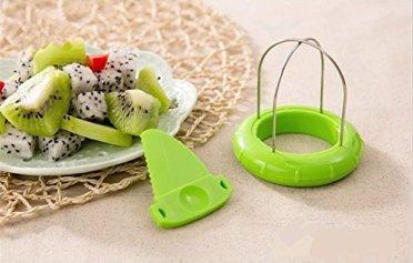 SwirlColor-Kiwi-Peeler-Edelstahl-Frucht-Pitted-Peeler-Kitchen-Gadget