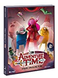Adventure Time- Vieni insieme a me (Stagione 10) (Collectors Edition) ( Blu Ray)