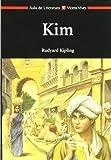 KIM N/C: 000001 (Aula de Literatura) - 9788431625894