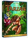 Tarzan (Special Edition) (2 Dvd)