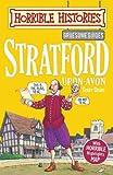 Stratford-upon-Avon (Horrible Histories)