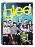 Glee St.6 (Box 4 Dv)