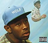 Wolf, colori assortiti