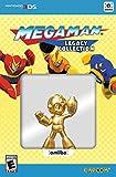 Mega Man Legacy Collection - Collectors Edition (US) - Nintendo 3DS