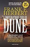 L'Imperatore-Dio di Dune (Fanucci Narrativa)