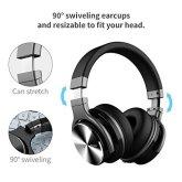 COWIN-E7-Active-Cancelacin-de-Ruido-Auriculares-Bluetooth-con-Micrfono-Hi-Fi-Deep-Bass-Auriculares-Inalmbricos-Sobre-El-Odo-Cmodo-Protein-Earpads-30-Horas-Playtime-para-Viaje