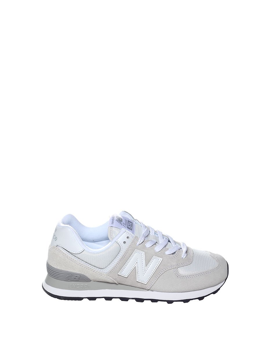 another chance 10a75 2ae1e New Balance Men's 574v2 Core Trainers | Shoes Just Shoes UK