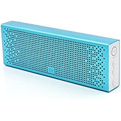 Xiaomi , Mi Bluetooth Speaker Haut-Parleur pour PC, bleu