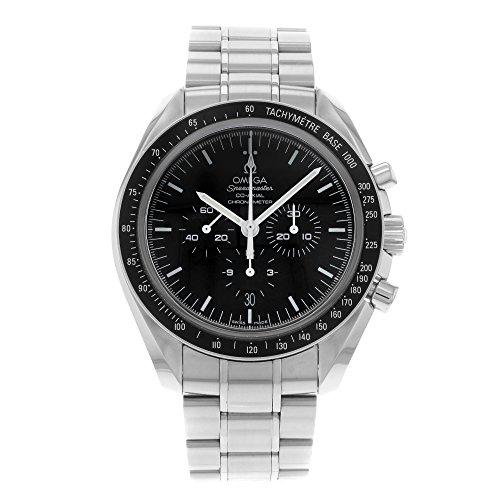 Omega Speedmaster Co-Axial Chronometer 311.30.44.50.01.001