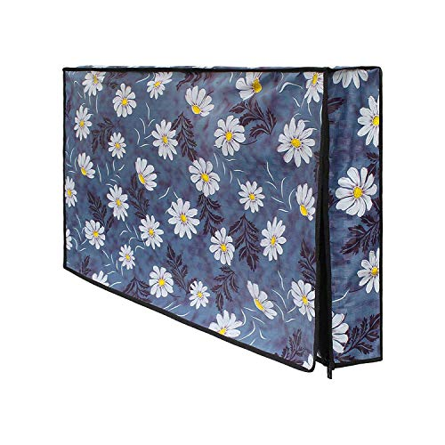Stylista led Cover for Sony bravia 40 inches led tvs (All Models)