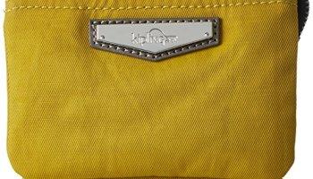 Kipling Creativity L Portemonnaie Mode Femme Mode Et Beauté à - Porte monnaie kipling