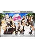 Beverly Hills 90210 (Complete Series) - 71-DVD Box Set ( Beverly Hills, 90210 ) ( Nine O Two One O ) [ Origine Svedese, Nessuna Lingua Italiana ]
