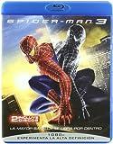 Spider-Man 3(Bd) [Blu-ray]